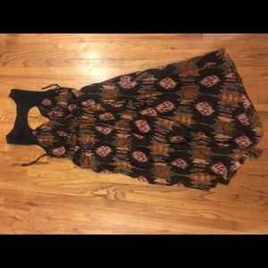 Free People Dress large